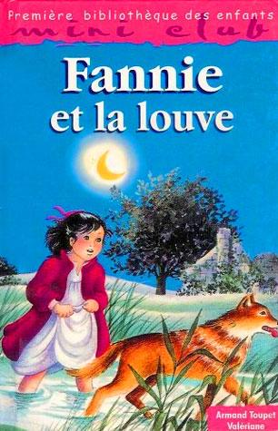Fannie et la louve