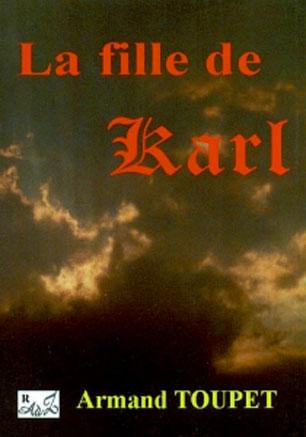 La fille de Karl