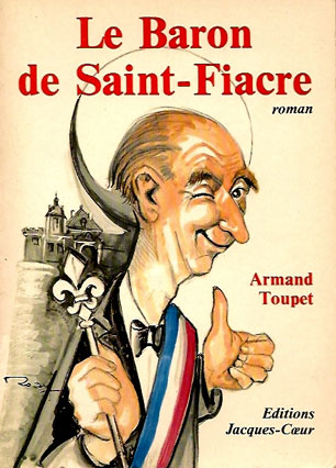 Le Baron de Saint-Fiacre