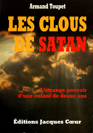 Tous Les Livres Armand Toupet Site Officiel