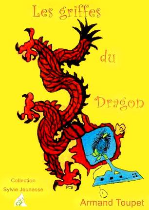 Les griffes du dragon