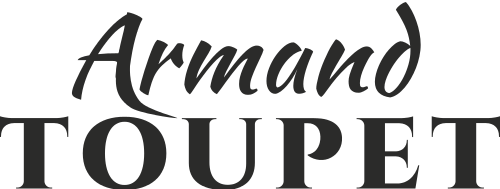 Logo Armand Toupet